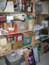 Unreserved Real Estate & Contents Auction - 62