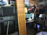 Unreserved Real Estate & Contents Auction - 44