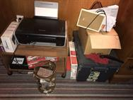 Unreserved Real Estate & Contents Auction - 14