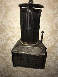 Unreserved Real Estate & Antiques, 1,000+ Kerosene & Oil Lamps Auction - 75