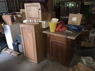 Unreserved Real Estate & Contents Auction - 43