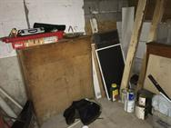Unreserved Real Estate & Contents Auction - 68