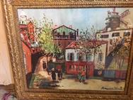 Unreserved Real Estate and Antiques Auction - 134