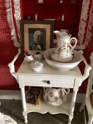 Unreserved Real Estate and Antiques Auction - 162