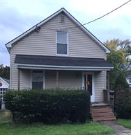 Unreserved Real Estate Auction - 60502