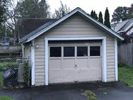 Unreserved Real Estate Auction - 60503
