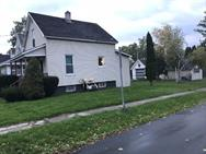 Unreserved Real Estate Auction - 60668