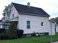 Unreserved Real Estate Auction - 60669