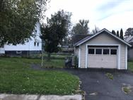 Unreserved Real Estate Auction - 60670