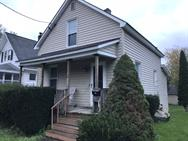 Unreserved Real Estate Auction - 60671
