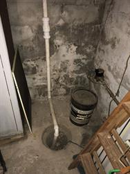Unreserved Real Estate Auction - 60674