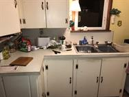 Unreserved Real Estate Auction - 60676
