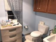 Unreserved Real Estate Auction - 60677
