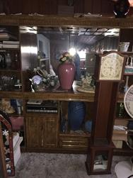 Unreserved Real Estate & Contents Auction - 29