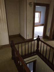 Unreserved Real Estate Auction - 61366