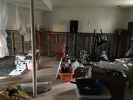 Unreserved Real Estate Auction - 6961