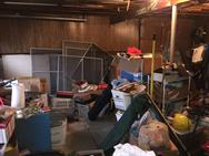 Unreserved Real Estate Auction - 6970