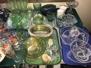 Unreserved Real Estate & Contents Auction - 85