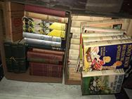 Unreserved Real Estate & Contents Auction - 142