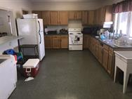 Unreserved Real Estate Auction - 62471