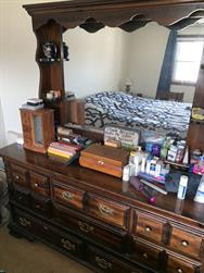 Unreserved Real Estate & Contents Auction - 28