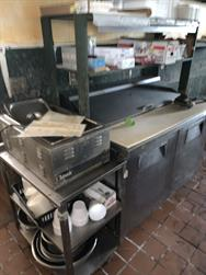 Unreserved Real Estate & Restaurant Equipment Auction - 3