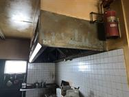 Unreserved Real Estate & Restaurant Equipment Auction - 8