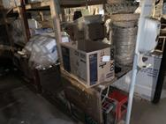 Unreserved Real Estate & Restaurant Equipment Auction - 10