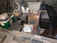 Unreserved Real Estate & Restaurant Equipment Auction - 12