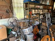 Unreserved Real Estate & Contents Auction - 7