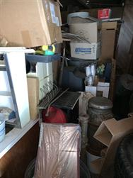 Unreserved Real Estate & Contents Auction - 10
