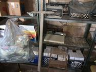 Unreserved Real Estate & Contents Auction - 15