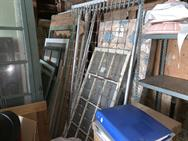 Unreserved Real Estate & Contents Auction - 16
