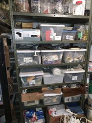 Unreserved Real Estate & Contents Auction - 120