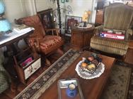 Unreserved Real Estate & Contents Auction - 129