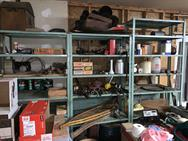Unreserved Real Estate & Contents Auction - 75