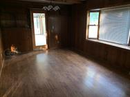 Unreserved Real Estate Auction - 75764