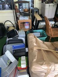 Unreserved Real Estate & Contents Auction - 61