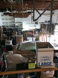 Unreserved Real Estate & Contents Auction - 63