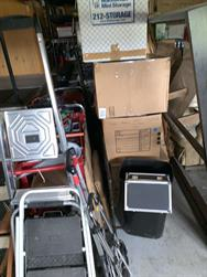 Unreserved Real Estate & Contents Auction - 64