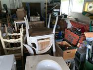 Unreserved Real Estate & Contents Auction - 70
