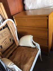 Unreserved Real Estate & Contents Auction - 163