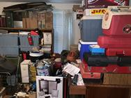 Two-Day Unreserved Real Estate & Contents Auction - 13