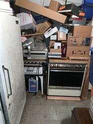 Two-Day Unreserved Real Estate & Contents Auction - 16