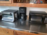 Unreserved Real Estate & Contents Auction - 90