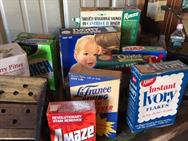 Unreserved Real Estate & Contents Auction - 111
