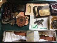 Unreserved Real Estate & Contents Auction - 191