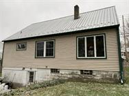 Unreserved Real Estate Auction - 81696
