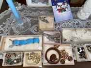 Unreserved Real Estate and Contents Auction - 34