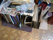 Unreserved Real Estate and Contents Auction - 56